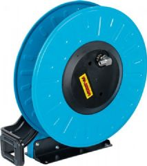 BG Series Retractable Hose Reel BG4H1230ST
